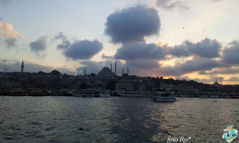 2014/10/10 Istanbul Celebrity Reflection-31foto-celebrity-reflection-istanbul-diretta-liveboat-crociere-jpg