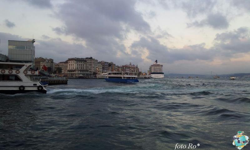 2014/10/10 Istanbul Celebrity Reflection-32foto-celebrity-reflection-istanbul-diretta-liveboat-crociere-jpg
