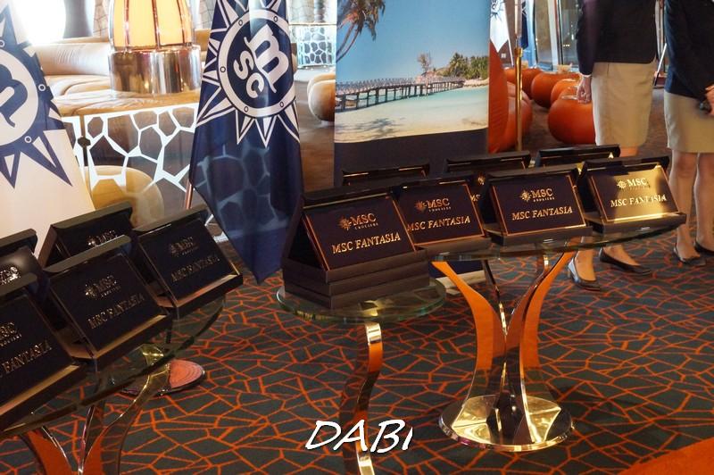 "Re: Bar de ""L'insolito Lounge""-image00044-jpg"