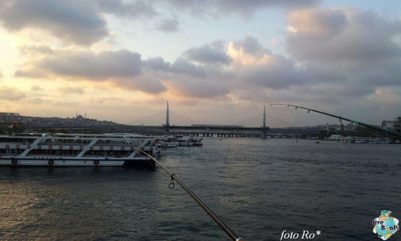 2014/10/10 Istanbul Celebrity Reflection-37foto-celebrity-reflection-istanbul-diretta-liveboat-crociere-jpg