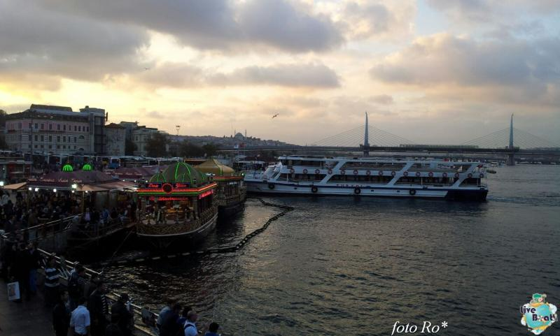 2014/10/10 Istanbul Celebrity Reflection-40foto-celebrity-reflection-istanbul-diretta-liveboat-crociere-jpg
