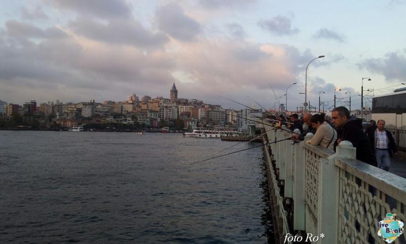 2014/10/10 Istanbul Celebrity Reflection-41foto-celebrity-reflection-istanbul-diretta-liveboat-crociere-jpg
