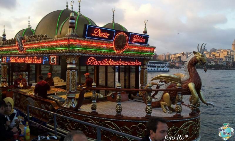 2014/10/10 Istanbul Celebrity Reflection-17foto-celebrity-reflection-istanbul-diretta-liveboat-crociere-jpg