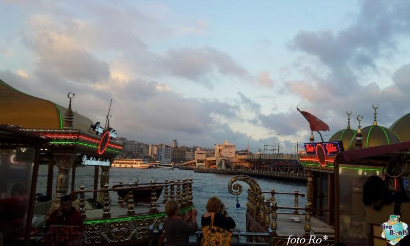 2014/10/10 Istanbul Celebrity Reflection-39foto-celebrity-reflection-istanbul-diretta-liveboat-crociere-jpg