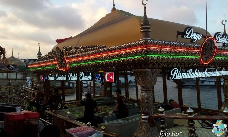 2014/10/10 Istanbul Celebrity Reflection-42foto-celebrity-reflection-istanbul-diretta-liveboat-crociere-jpg