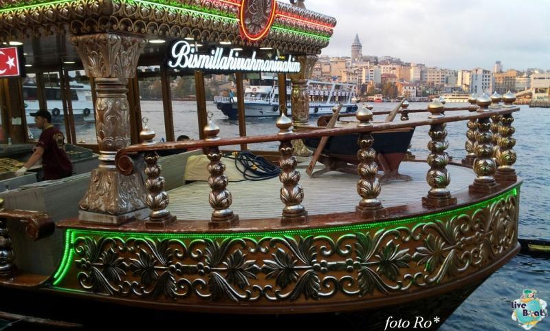 2014/10/10 Istanbul Celebrity Reflection-44foto-celebrity-reflection-istanbul-diretta-liveboat-crociere-jpg