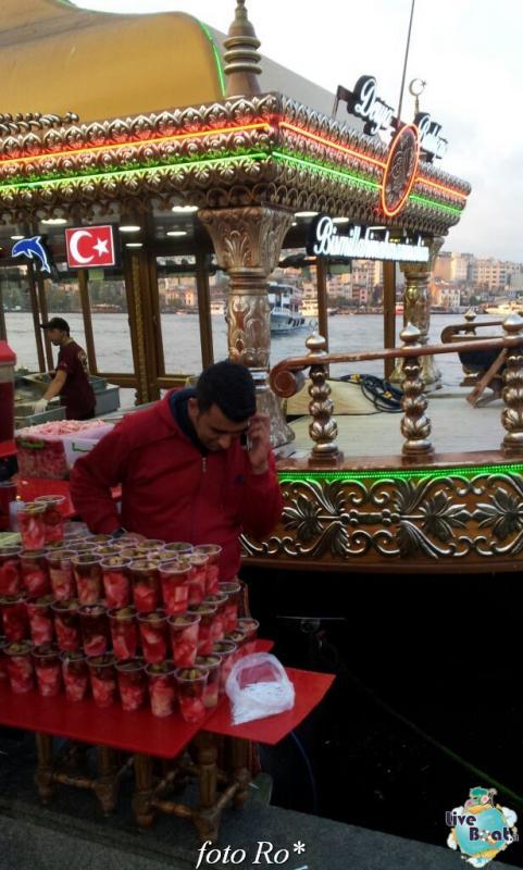 2014/10/10 Istanbul Celebrity Reflection-50foto-celebrity-reflection-istanbul-diretta-liveboat-crociere-jpg