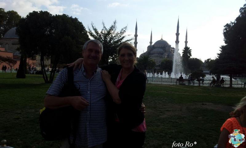 2014/10/10 Istanbul Celebrity Reflection-51foto-celebrity-reflection-istanbul-diretta-liveboat-crociere-jpg