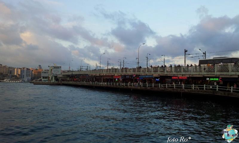 2014/10/10 Istanbul Celebrity Reflection-53foto-celebrity-reflection-istanbul-diretta-liveboat-crociere-jpg