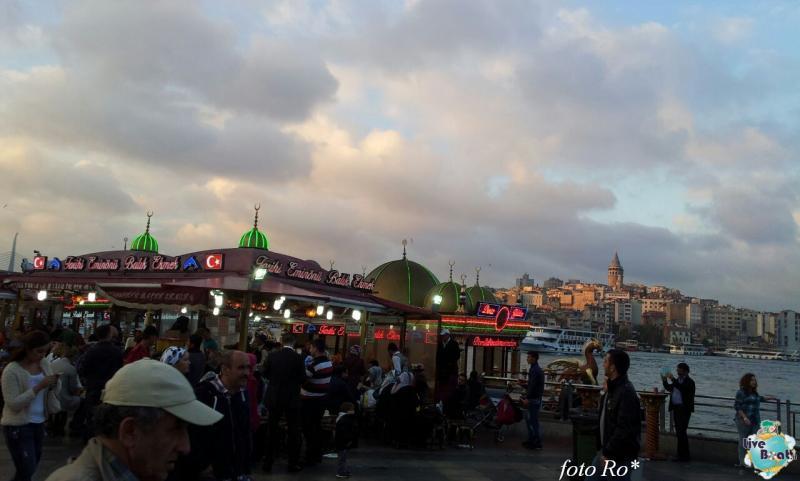 2014/10/10 Istanbul Celebrity Reflection-54foto-celebrity-reflection-istanbul-diretta-liveboat-crociere-jpg