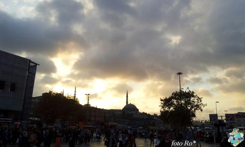 2014/10/10 Istanbul Celebrity Reflection-63foto-celebrity-reflection-istanbul-diretta-liveboat-crociere-jpg