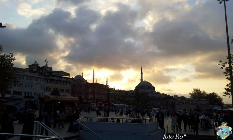 2014/10/10 Istanbul Celebrity Reflection-67foto-celebrity-reflection-istanbul-diretta-liveboat-crociere-jpg