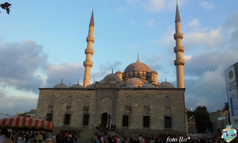 2014/10/10 Istanbul Celebrity Reflection-68foto-celebrity-reflection-istanbul-diretta-liveboat-crociere-jpg