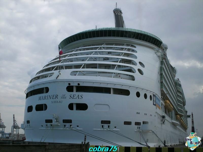 Mariner of the Seas - la linea esterna-mariner-of-the-seas-forum-crociere-liveboatpict0769-jpg