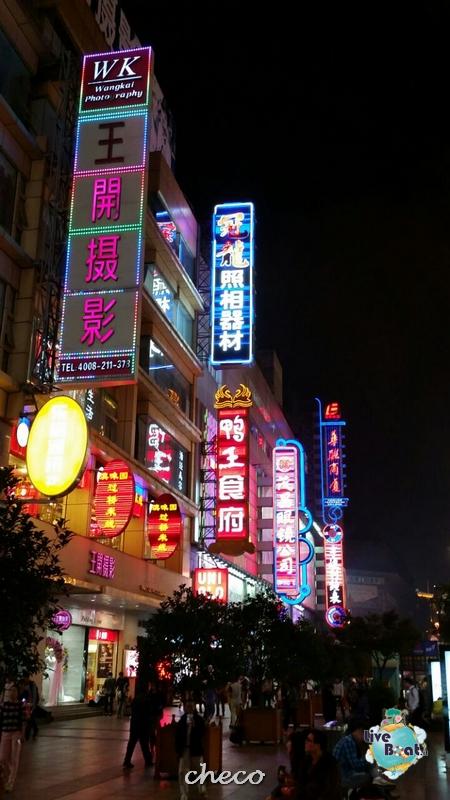 Soggiorno pre crociera-liveboat001-celebrity-millennium-crociera-asia-china-japan-shanghai-jpg