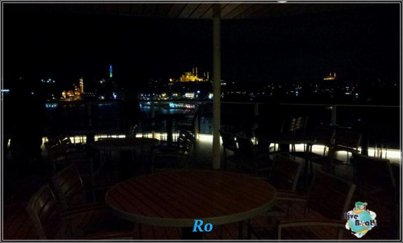 2014/10/10 Istanbul Celebrity Reflection-foto-celebrityreflection-istanbul-direttaliveboat-crociere-12-jpg
