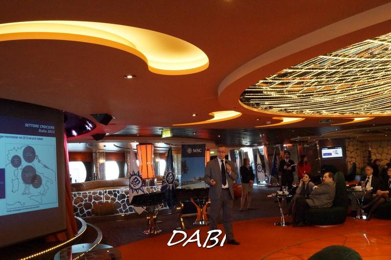 "Re: Bar de ""L'insolito Lounge""-image00049-jpg"