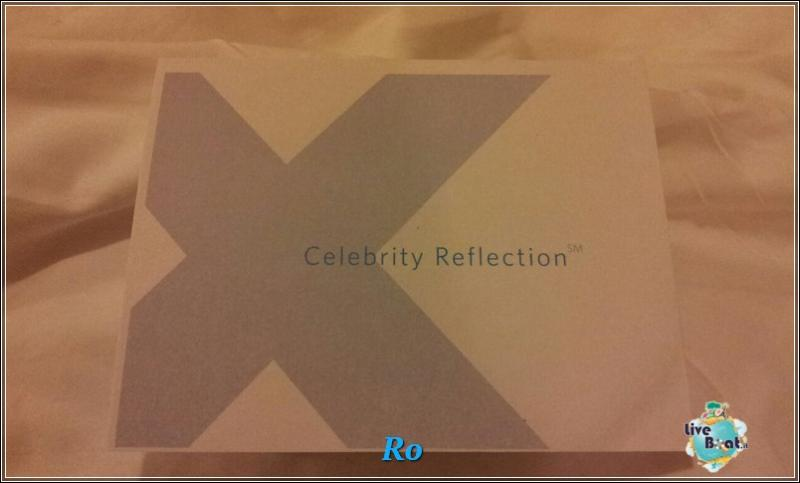 2014/10/10 Istanbul Celebrity Reflection-foto-celebrityreflection-partenzaistanbul-direttaliveboat-crociere-1-jpg