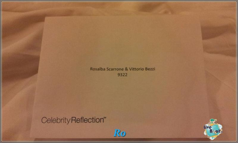 2014/10/10 Istanbul Celebrity Reflection-foto-celebrityreflection-partenzaistanbul-direttaliveboat-crociere-3-jpg