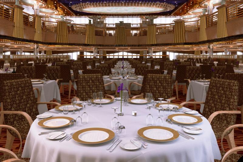 -03-05-ristorante-fiorentino-1-sissi-jpg