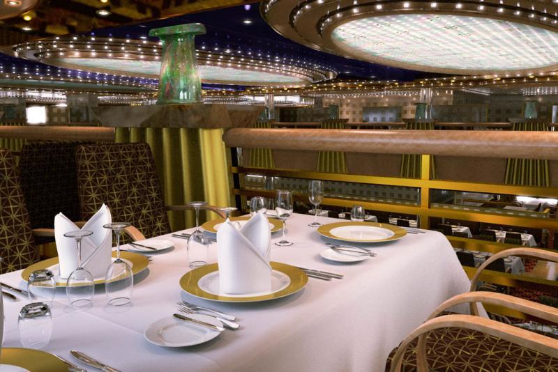 -03-05-ristorante-fiorentino-2-jpg