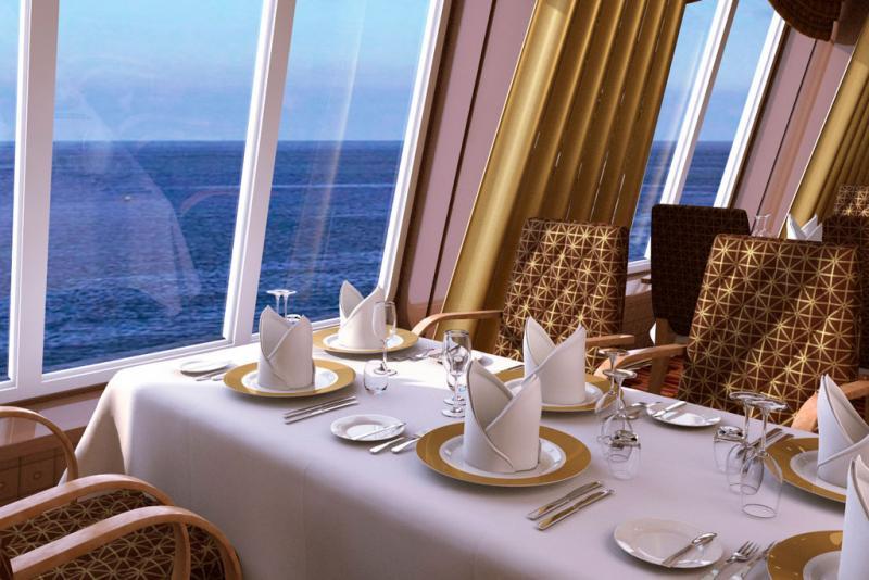 -03-04-ristorante-adularia-scudo-rosso-jpg