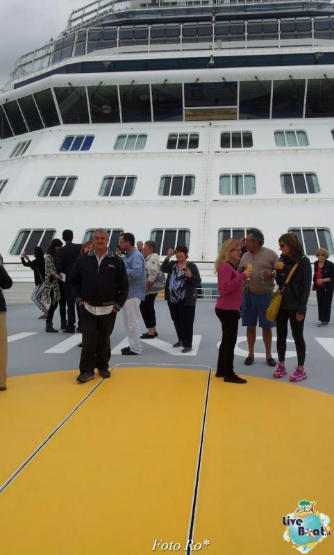 2014/10/11 Istanbul Celebrity Reflection-11foto-celebrity-reflection-istanbul-diretta-liveboat-crociere-jpg