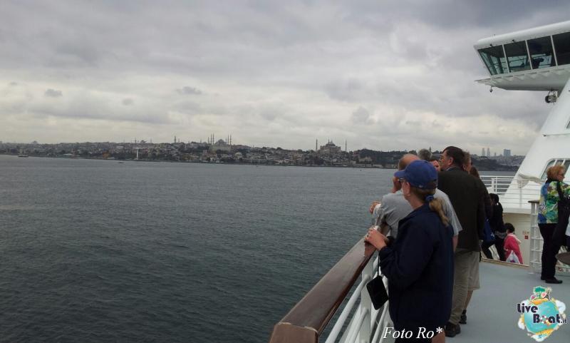 2014/10/11 Istanbul Celebrity Reflection-2foto-celebrity-reflection-istanbul-diretta-liveboat-crociere-jpg