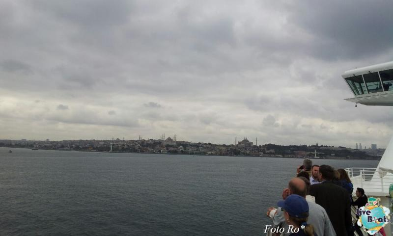 2014/10/11 Istanbul Celebrity Reflection-3foto-celebrity-reflection-istanbul-diretta-liveboat-crociere-jpg