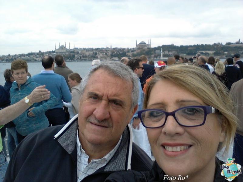 2014/10/11 Istanbul Celebrity Reflection-4foto-celebrity-reflection-istanbul-diretta-liveboat-crociere-jpg