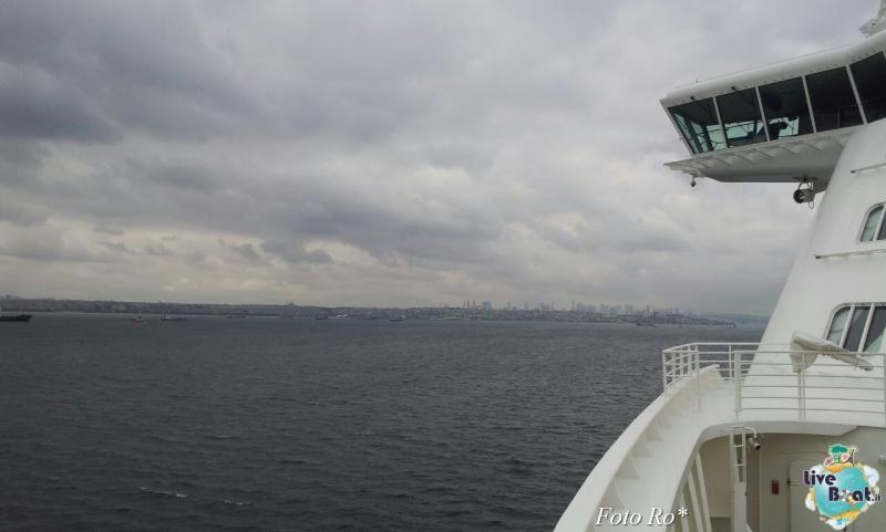 2014/10/11 Istanbul Celebrity Reflection-5foto-celebrity-reflection-istanbul-diretta-liveboat-crociere-jpg