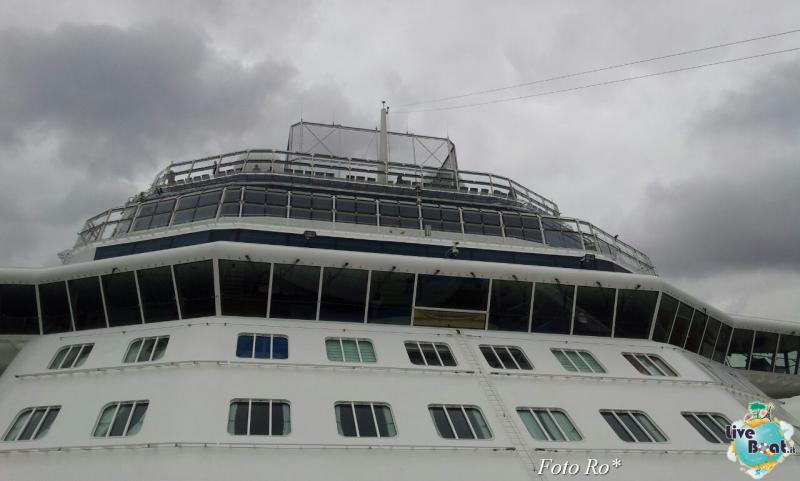 2014/10/11 Istanbul Celebrity Reflection-6foto-celebrity-reflection-istanbul-diretta-liveboat-crociere-jpg
