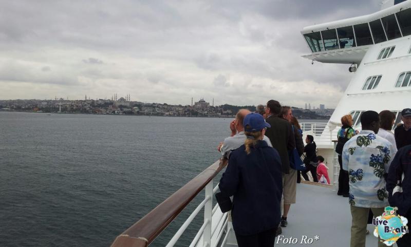 2014/10/11 Istanbul Celebrity Reflection-7foto-celebrity-reflection-istanbul-diretta-liveboat-crociere-jpg