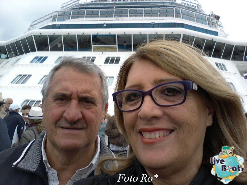 2014/10/11 Istanbul Celebrity Reflection-9foto-celebrity-reflection-istanbul-diretta-liveboat-crociere-jpg