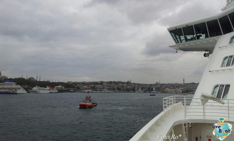 2014/10/11 Istanbul Celebrity Reflection-10foto-celebrity-reflection-istanbul-diretta-liveboat-crociere-jpg