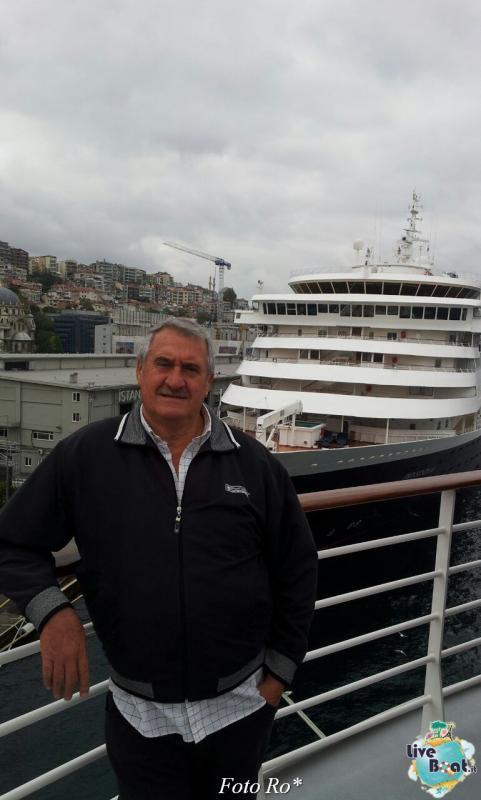 2014/10/11 Istanbul Celebrity Reflection-17foto-celebrity-reflection-istanbul-diretta-liveboat-crociere-jpg