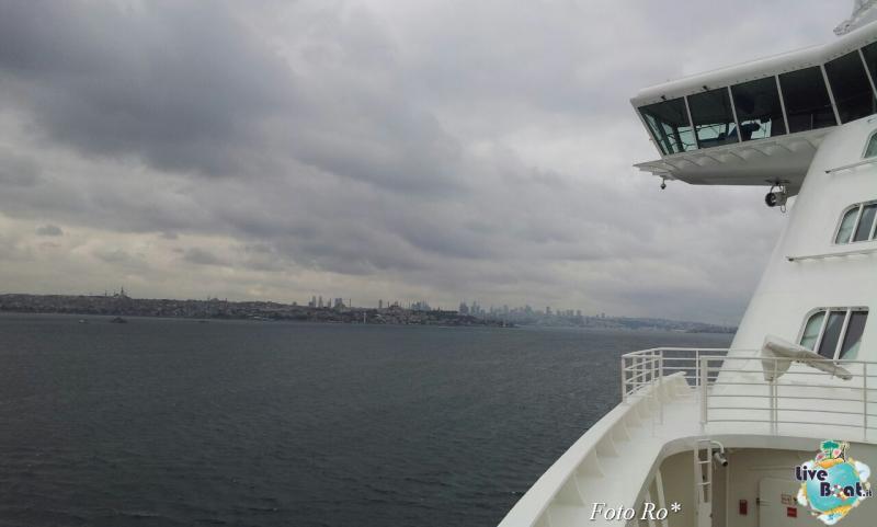 2014/10/11 Istanbul Celebrity Reflection-18foto-celebrity-reflection-istanbul-diretta-liveboat-crociere-jpg