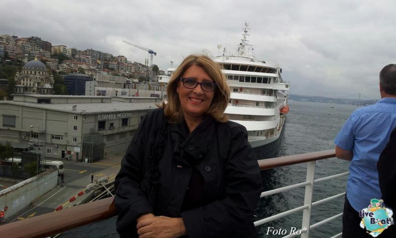 2014/10/11 Istanbul Celebrity Reflection-19foto-celebrity-reflection-istanbul-diretta-liveboat-crociere-jpg