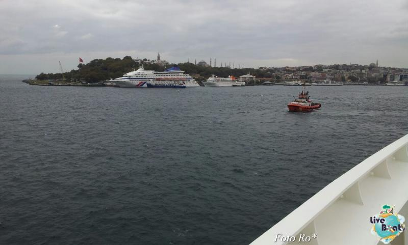 2014/10/11 Istanbul Celebrity Reflection-20foto-celebrity-reflection-istanbul-diretta-liveboat-crociere-jpg