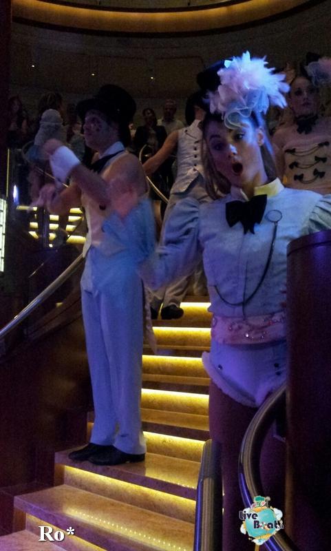 2014/10/11 Istanbul Celebrity Reflection-3-foto-celebrity-reflection-istanbul-diretta-liveboat-crociere-jpg