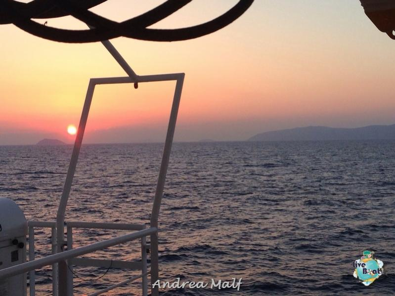 2014/10/11 Navigazione Costa fascinosa-liveboat-001-costa-fascinosa-navigazione-jpg