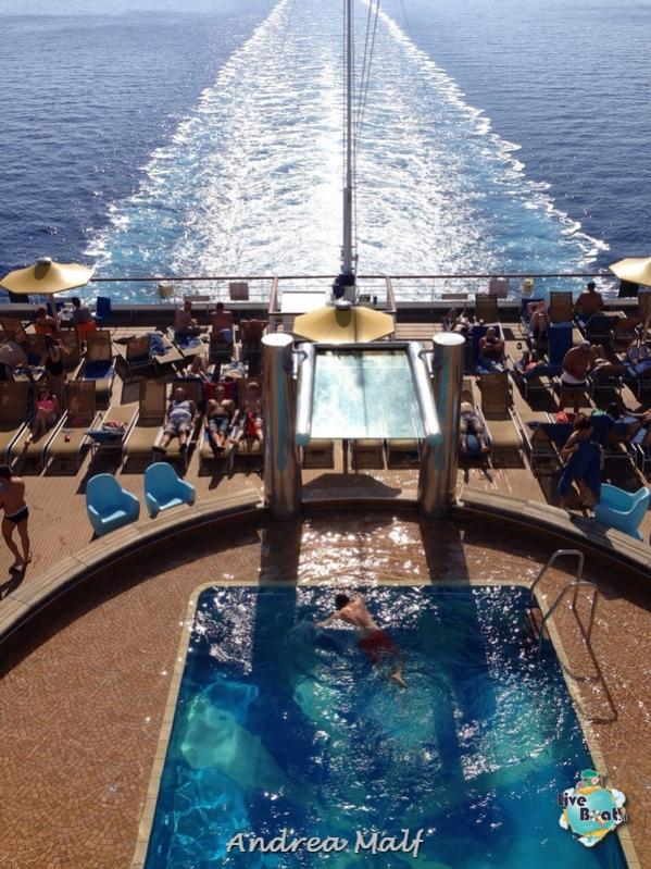 2014/10/11 Navigazione Costa fascinosa-liveboat-002-costa-fascinosa-navigazione-jpg