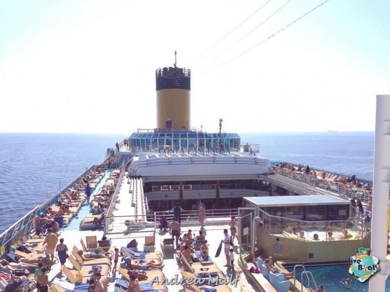 2014/10/11 Navigazione Costa fascinosa-liveboat-003-costa-fascinosa-navigazione-jpg