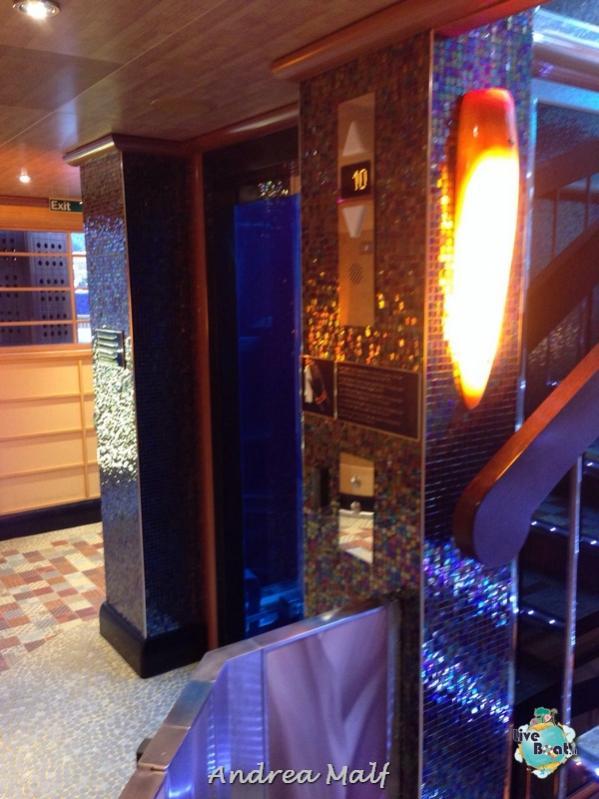 2014/10/11 Navigazione Costa fascinosa-liveboat-004-costa-fascinosa-navigazione-jpg
