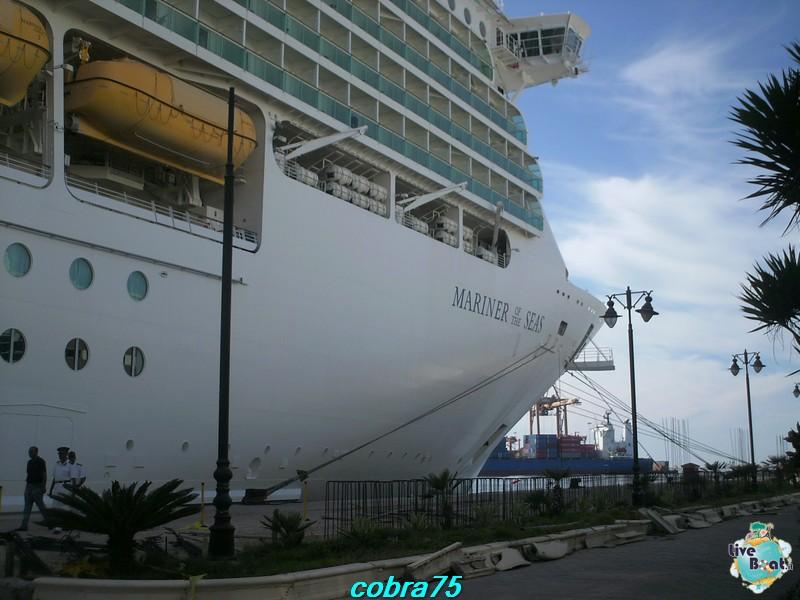 Mariner of the Seas - la linea esterna-mariner-of-the-seas-forum-crociere-liveboatpict0455-jpg