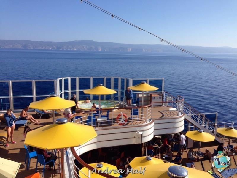 2014/10/11 Navigazione Costa fascinosa-liveboat-006-costa-fascinosa-navigazione-jpg