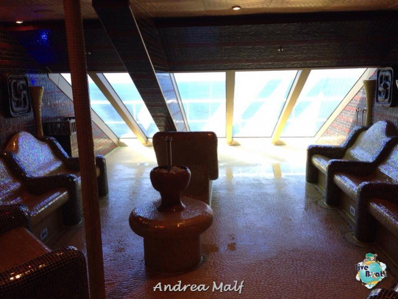 2014/10/11 Navigazione Costa fascinosa-liveboat-007-costa-fascinosa-navigazione-jpg