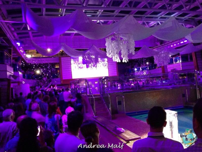 2014/10/11 Navigazione Costa fascinosa-liveboat-005-costa-fascinosa-navigazione-crociera-jpg