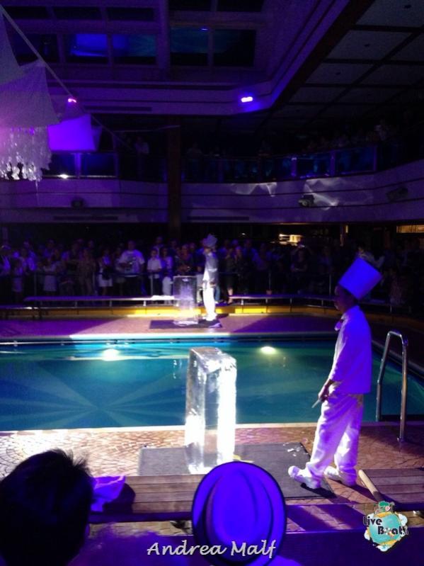 2014/10/11 Navigazione Costa fascinosa-liveboat-012-costa-fascinosa-navigazione-crociera-jpg