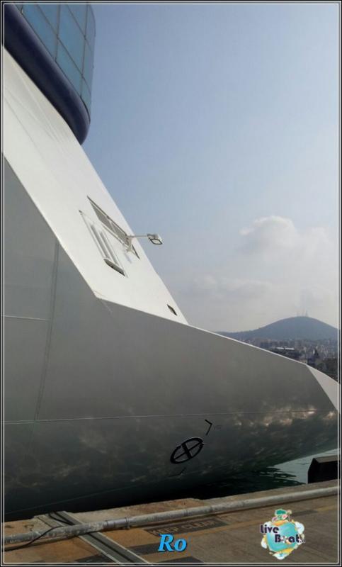 2014/10/12 Kusadasi - Efeso Celebrity Reflection-foto-celebrityreflection-kusadasi-direttaliveboat-crociere-3-jpg